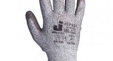 Антипорезные перчатки (3 класс) JCP031