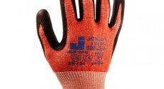 Антипорезные перчатки (5 класс) JCN051