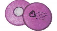 Предфильтры от пыли и аэрозолей 5521i