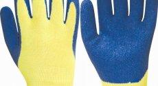 Перчатки SHOVA 310