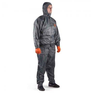 Комплект (куртка+брюки) JETA SAFETY JPC76