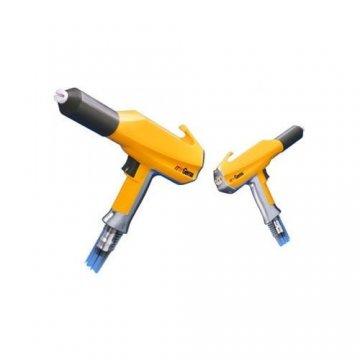 Установка для нанесения порошковых красок GEMA OptiFlex Dual Gun Kit