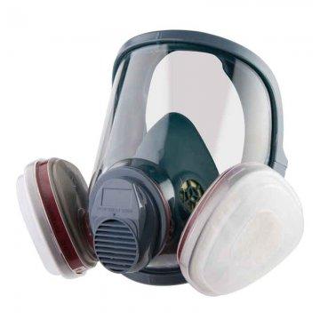 Полнолицевая маска (байонет) JETA5950i