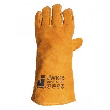 Сварочные краги JWK45
