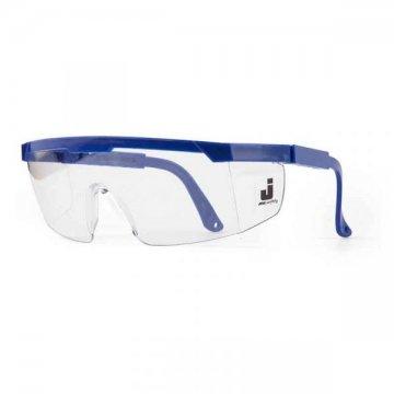 Очки с боковой защитой JSG98