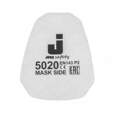 Предфильтры от пыли и аэрозолей 5020