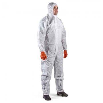 Комбинезон химической защиты JETA SAFETY JPC50