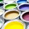 Эпоксидные краски